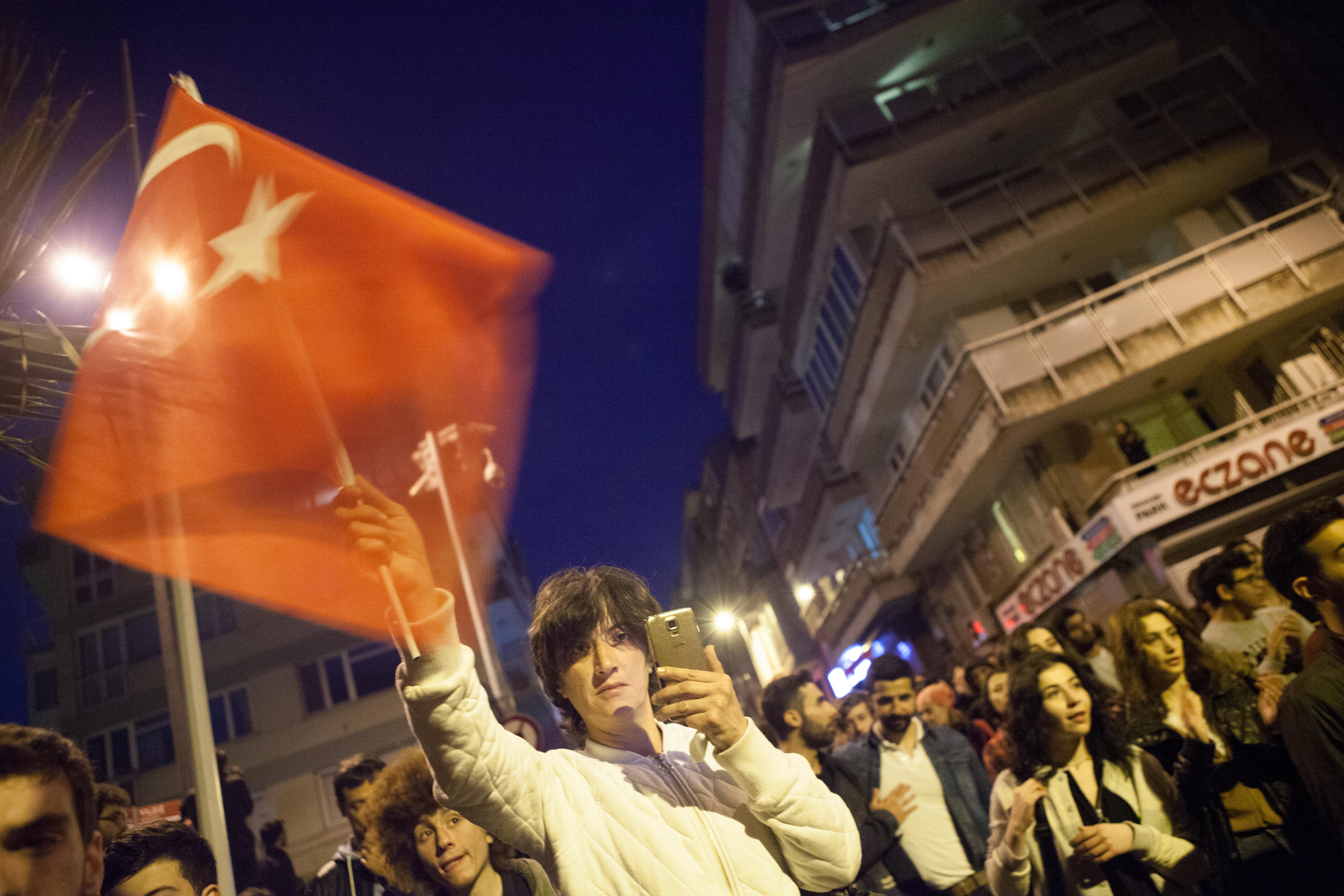 ACTU_KS_ISTANBUL-22