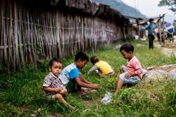 KS_Minorités_en_Birmanie-55