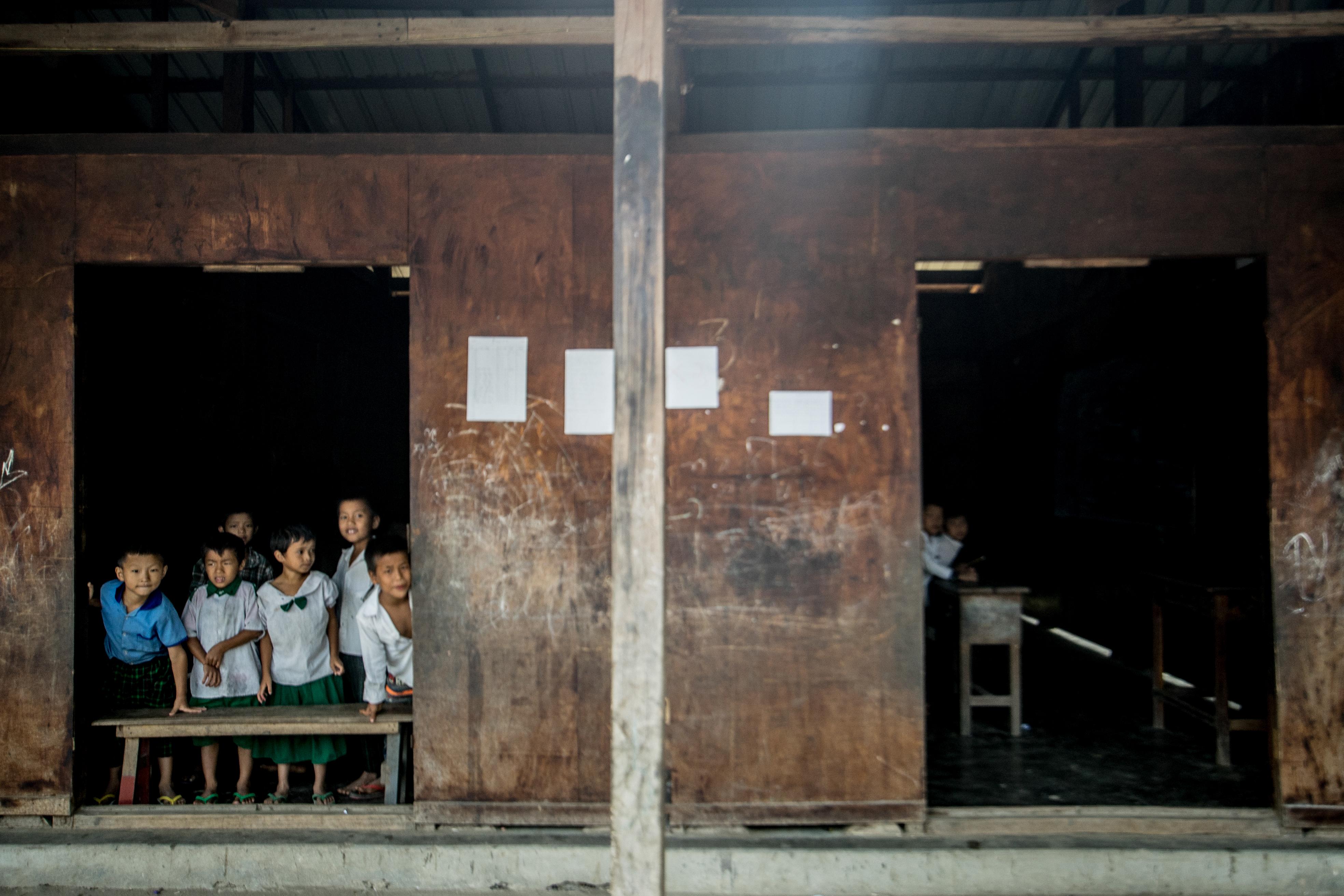 KS_Minorités_en_Birmanie-31