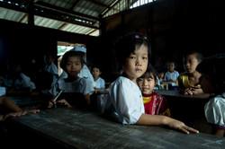 KS_Minorités_en_Birmanie-32