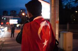 ACTU_KS_ISTANBUL-17