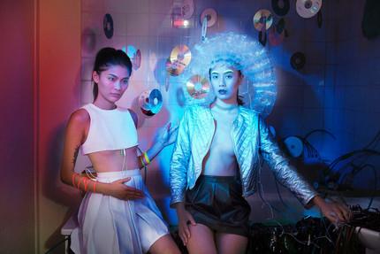 dona-bleue-fashion-mode (2).jpg