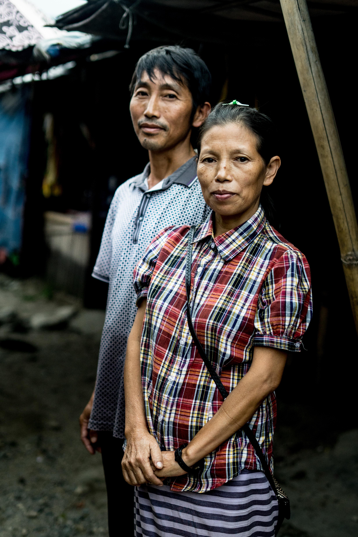 KS_Minorités_en_Birmanie-54