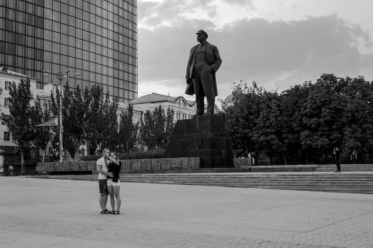 KamilaStepien-Ukraina53.jpg