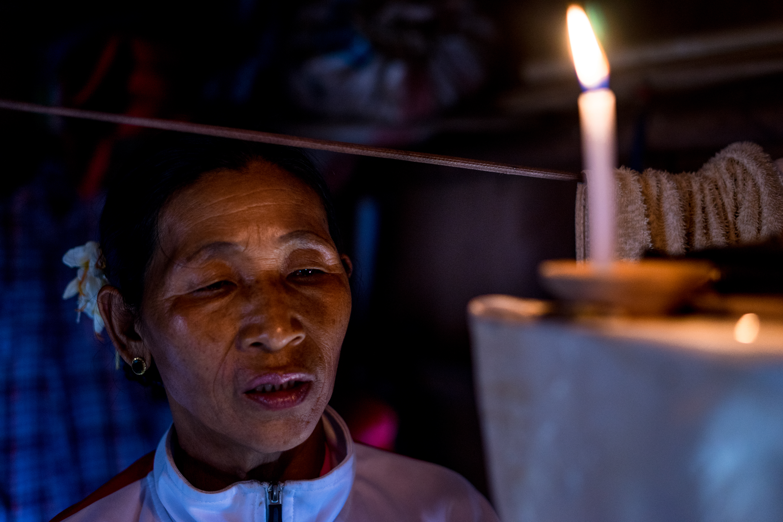 KS_Minorités_en_Birmanie-16