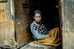 KS_Minorités_en_Birmanie-41