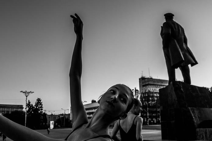 KamilaStepien-Ukraina61.jpg