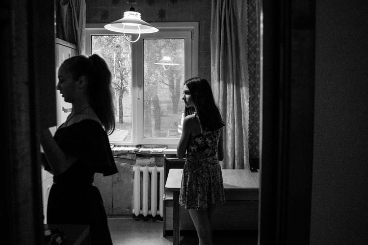 KamilaStepien-Ukraina65.jpg