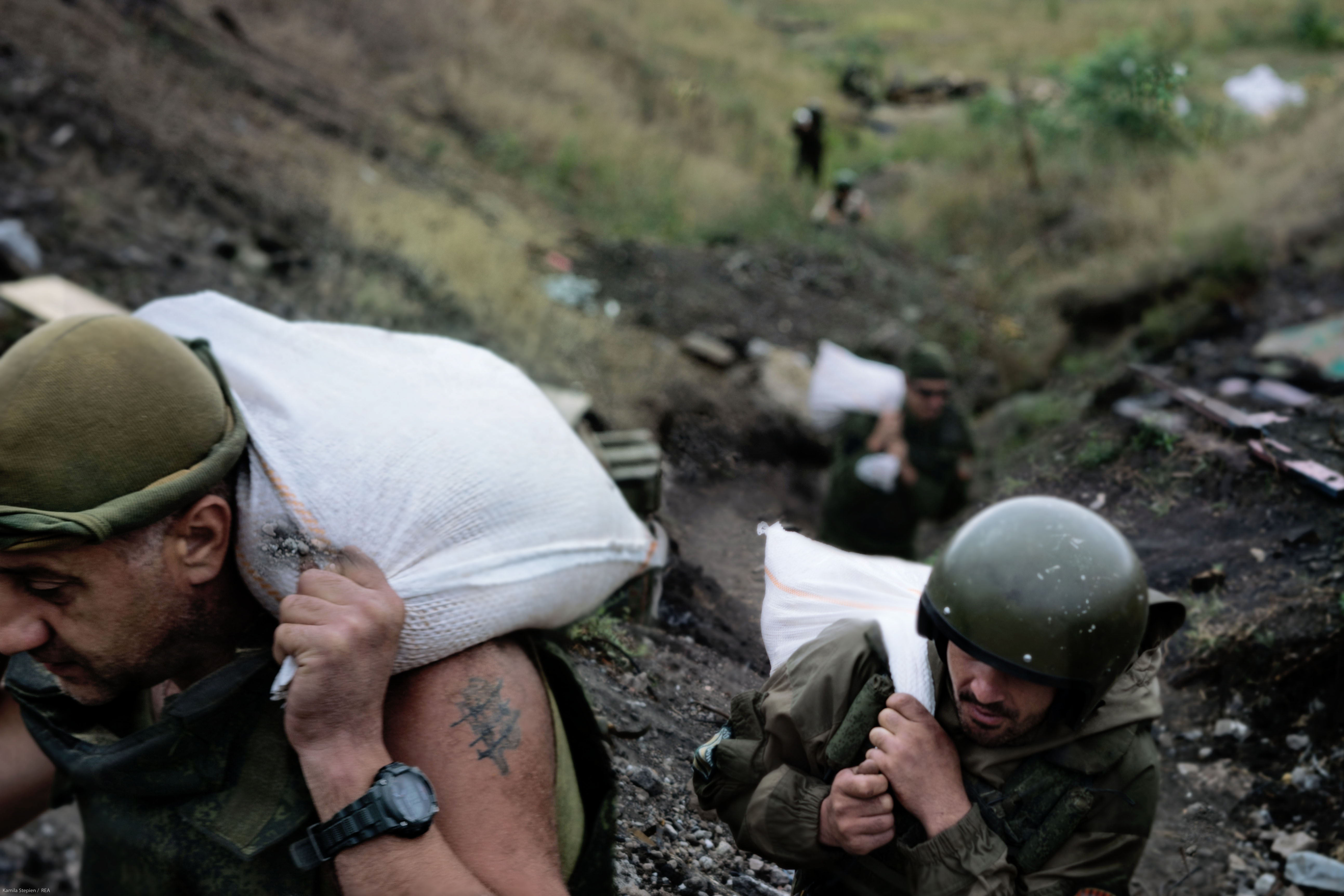 KS_SEPARATISTES EN UKRAINE-13