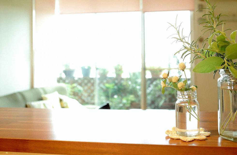 明るい室内.jpg