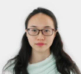 Xiuqing Lin.png