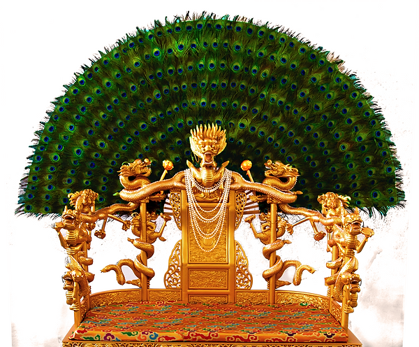 Throne edited colorful.png