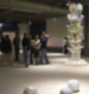 exhibition Bjooorn 4.JPG