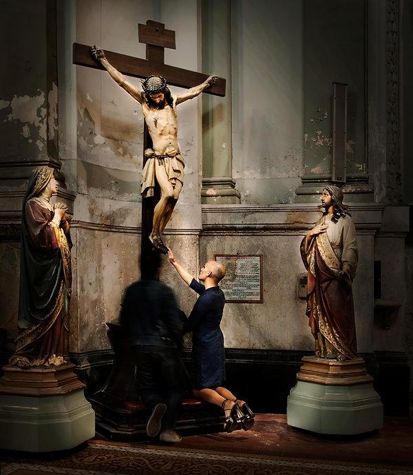 20 Diego and Jesus jpg.jpg