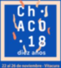 CHACO_CABECERA-CON-LOGO.png