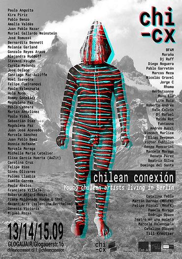 ChiCx2019_Poster.jpg