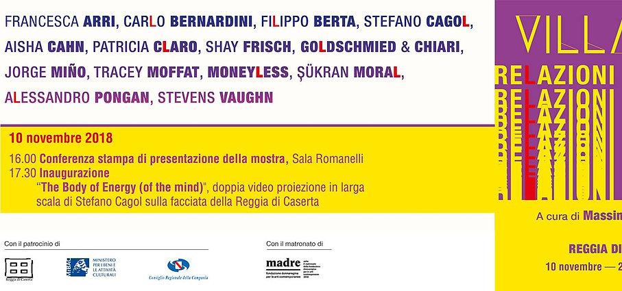Invitation Relazioni Estetiche.jpg