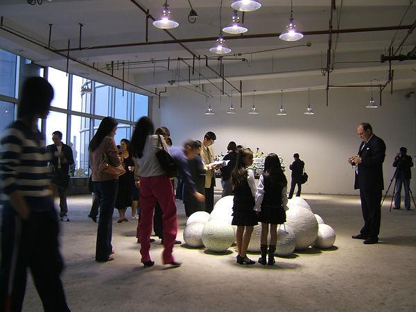exhibition photos 1.JPG