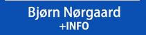 Boton_Bjørn_Nørgaard.png