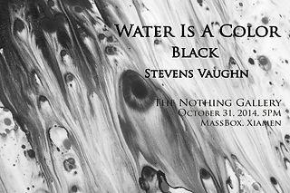 Black-Stevens Vaughn.jpg