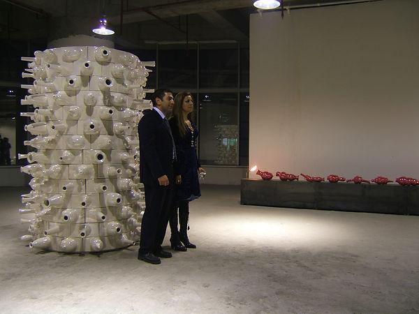 exhibition vag.JPG