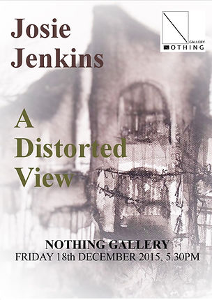 Josie Jenkins-A Distorted View copy.jpg