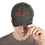Thumbnail: hat
