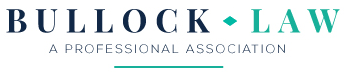 Bullock Law Logo.png