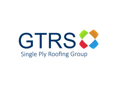 Single Ply | United States | Great Texas Roofing Solutions