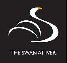 Swan Iver logo.JPG