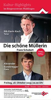 Die_schöne_Müllerin.jpg