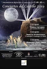 Pro Musica Aguilas.jpg