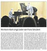 Alexander Sonderegger Waiblingen Welfens