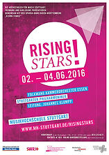 Alexander Sonderegger Rising Stars 2.jpg