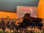 Alexander_Sonderegger_Orquesta_Sinfónica