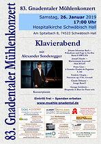 Alexander_Sonderegger_Schwäbisch_Hall_Ho
