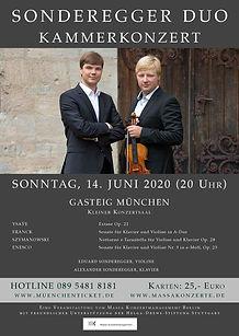 Gasteig_München_SONDEREGGER_DUO.jpg