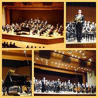 Alexander Sonderegger Sinfonietta Waibli
