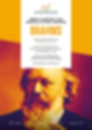 15.03.2020 Brahms Liederhalle Mozart-Saa