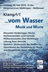 Alexander Sonderegger Waiblingen.jpg