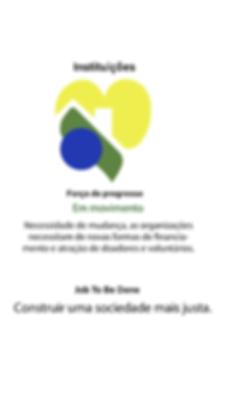 Captura_de_Tela_2020-06-08_às_22.51.05