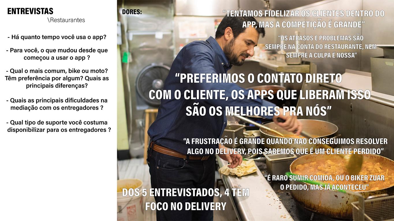 prancheta nova alteracaoes-04.png