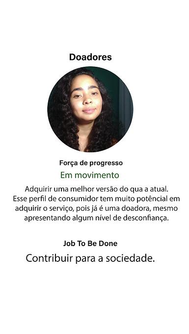 Captura_de_Tela_2020-06-08_às_22.51.22
