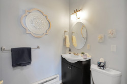 In-law/Guest Suite Bath