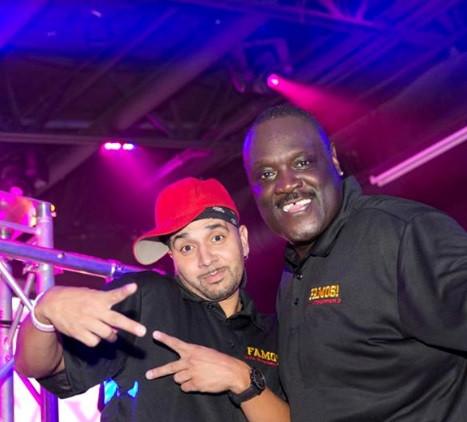FAMOS DJ ENTERTAINMENT 203.jpg