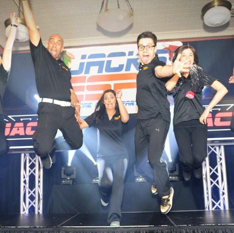 FAMOS DJ ENTERTAINMENT 150.jpg