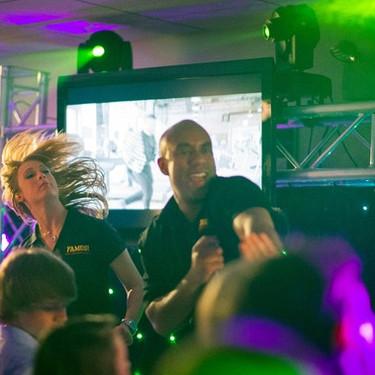 FAMOS DJ ENTERTAINMENT 205.jpg