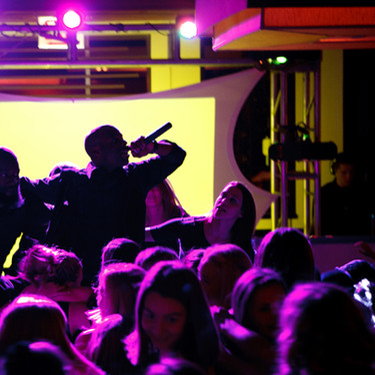 FAMOS DJ ENTERTAINMENT 408.jpg