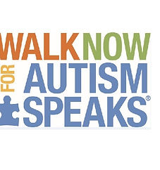Autism Speaks pic4.jpg