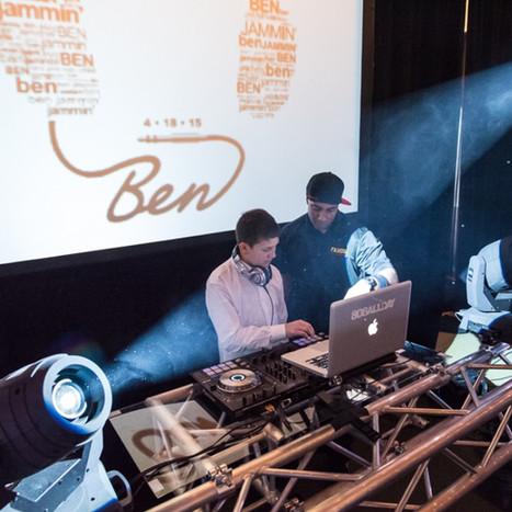 FAMOS DJ ENTERTAINMENT 957.jpg